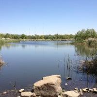Photo prise au Mission Trails Regional Park par Tony C. le4/20/2013