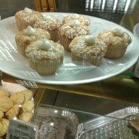 Photo taken at Sonda Supermercados by Rafael d. on 9/22/2012