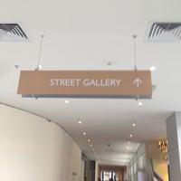 4/21/2013 tarihinde stormtroopers 4.ziyaretçi tarafından Street Gallery'de çekilen fotoğraf