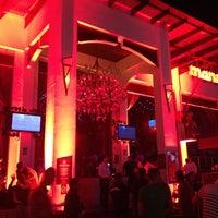 11/22/2012にLuis R.がMandalaで撮った写真