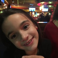 Photo taken at Applebee's by Russ  C. on 12/19/2014