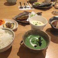 Photo taken at 旅館 木塵 by 絶対永久皇帝 ★. on 3/20/2016