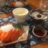 Photo taken at 旅館 木塵 by 絶対永久皇帝 ★. on 11/3/2016