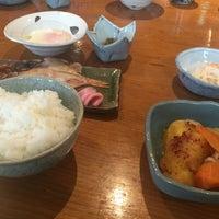 Photo taken at 旅館 木塵 by 絶対永久皇帝 ★. on 3/19/2016
