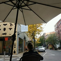 Photo taken at Cafe Ole by Bookspace on 10/20/2016