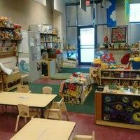 Photo taken at Children's Village by Bookspace on 6/17/2016