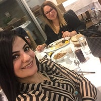 Photo taken at Site Club by Ceren A. on 1/19/2018