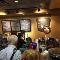 Photo taken at Starbucks by Joel B. on 11/3/2014