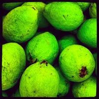 Foto tirada no(a) Supermercado Angeloni por Paulo Henrique S. em 10/19/2012