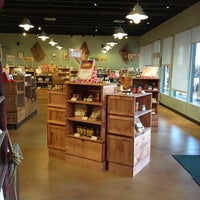Photo taken at Penzey's Spices by Rebecca A. on 7/12/2013