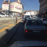 Photo taken at Cinnetin Esigindeyim  by Cevdet S. on 4/16/2016
