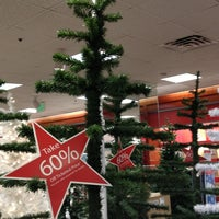 Photo taken at Macy's by Trish H. on 12/23/2012