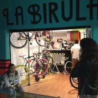 Foto tomada en La Birula por Rafas d. el 12/20/2012