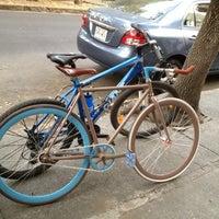 Foto tomada en La Birula por Rafas d. el 12/7/2012