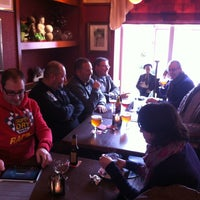 Photo prise au Brasserie du Casino par Sebastien C. le3/2/2013