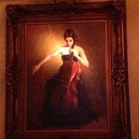 รูปภาพถ่ายที่ Uncle Jack's Steakhouse โดย Hanna K. เมื่อ 7/8/2013