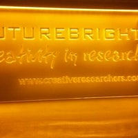 3/9/2016 tarihinde Furkan O.ziyaretçi tarafından Futurebright'de çekilen fotoğraf