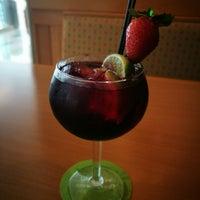 Foto tomada en Olive Garden por Iván el 7/24/2017