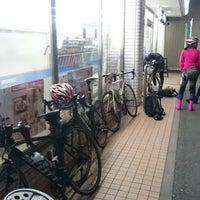 Photo taken at ローソン 伊勢一之木店 by hhhhhhhhhg on 2/19/2018