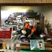 10/7/2018にkeisuke T.がONSEN食堂で撮った写真