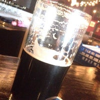 Photo taken at The Whistling Pig Neighborhood Pub by Jonathan F. on 12/24/2014