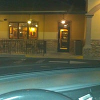 Photo taken at Zaxby's Chicken Fingers & Buffalo Wings by Tracy G. on 2/21/2013