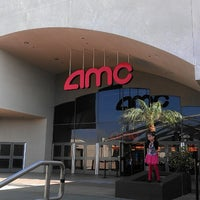 Photo taken at AMC Mission Valley 20 by Gabby Livingston @. on 3/15/2013