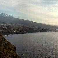 Photo taken at La Quinta by Agustin G. on 4/14/2016