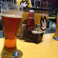 Photo taken at Buffalo Wild Wings by Mike on 2/3/2013