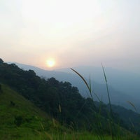 Photo taken at Broga Hill (Bukit Broga) by Lin on 6/22/2013