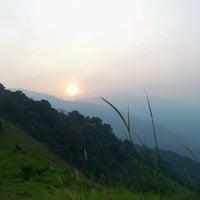 Photo taken at Broga Hill (Bukit Broga) by Lin on 6/22/2013