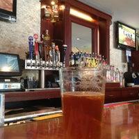 5/21/2013에 Jess U.님이 Blarney Stone Bar & Grill에서 찍은 사진