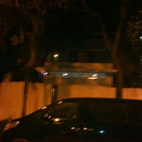 Photo taken at CT 61 (Dipatiukur-Fatmawati) by Rido I. on 6/24/2014