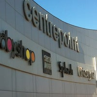 Photo taken at Centrepoint سنتربوينت by Rose G. on 2/15/2013