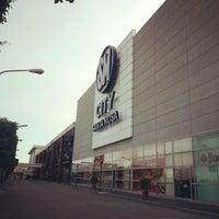 Photo taken at SM City Sta. Rosa by Aaron Paul B. on 1/27/2013