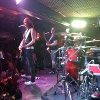 Photo taken at Bar Metrópolis by Bruno C. on 7/6/2013