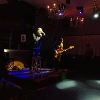 Photo taken at The Sunset Room by Emily C. on 12/22/2012