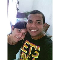 Photo taken at Maracaçumé by Sérggio P. on 7/14/2014