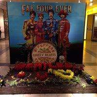 Das Foto wurde bei Roland-Center von Christian L. am 10/15/2013 aufgenommen