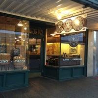 Photo taken at Starbucks by Dustin C. on 4/2/2013