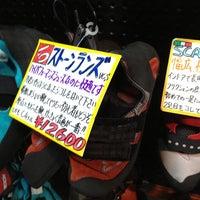 8/18/2013にNaohiro O.がカラファテで撮った写真