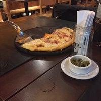 Foto tomada en Almacén de Pizzas por Anto C. el 9/18/2015