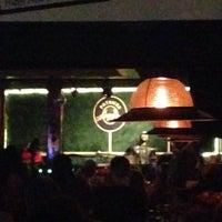 Photo taken at Patrick's Gaslamp Pub by Jennifer K. on 6/21/2015