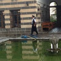 8/3/2013 tarihinde Levent İ.ziyaretçi tarafından Erdebil Köşkü'de çekilen fotoğraf
