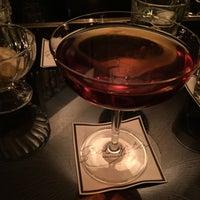 2/28/2015에 Ben님이 Roberto American Bar에서 찍은 사진