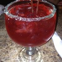 Photo taken at Three Pints Brewpub by Karen H. on 12/14/2012