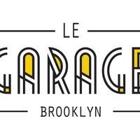Foto tirada no(a) Le Garage por Le Garage em 2/18/2016