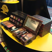 Photo taken at SEPHORA by Kitty M. on 6/12/2013