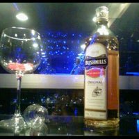 Photo taken at 8 PUB & LOUNGE (Sky Lounge 33rd Floor) by Dendy M. on 5/8/2013