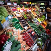 Photo taken at REWE to GO by Thorsten S. on 12/5/2013